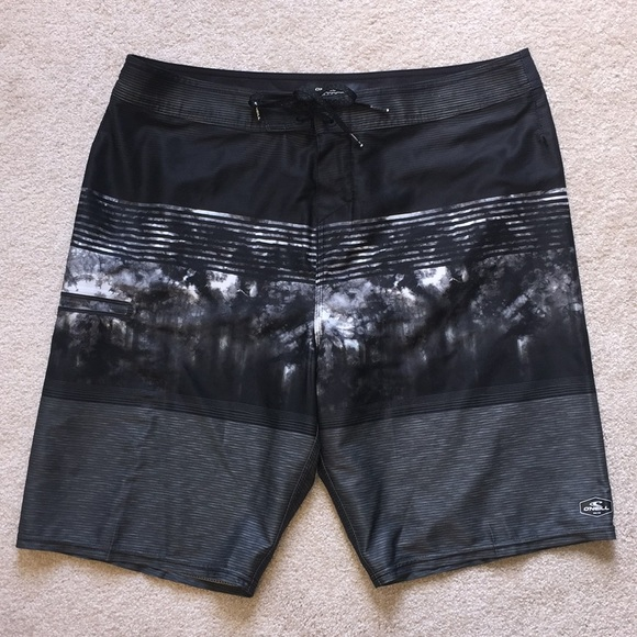 O'Neill Other - O'Neill Hyperfreak board shorts
